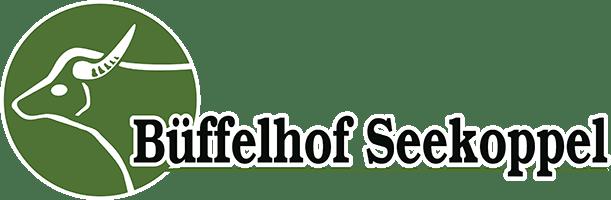 Büffelhof Seekoppel